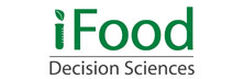 IFoodDecisionSciences