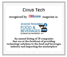 Cirrus Tech, Inc